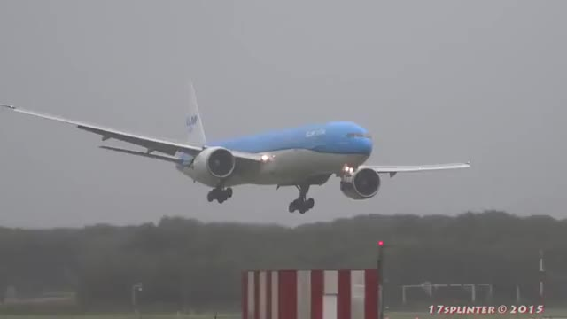Watch and share Welcome Aboard NOPE Airlines GIFs on Gfycat