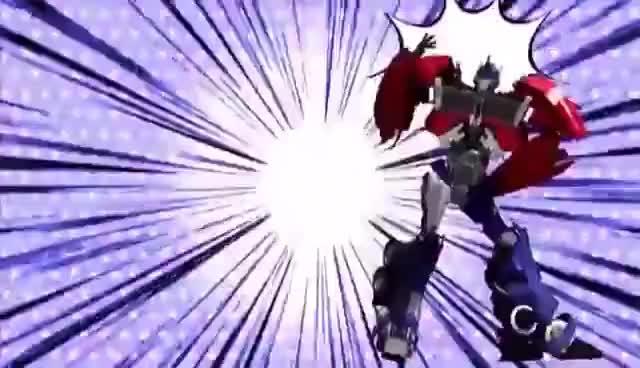 Watch Transformers Caramelldansen GIF on Gfycat. Discover more Megatron, Optimus Prime, TFP GIFs on Gfycat