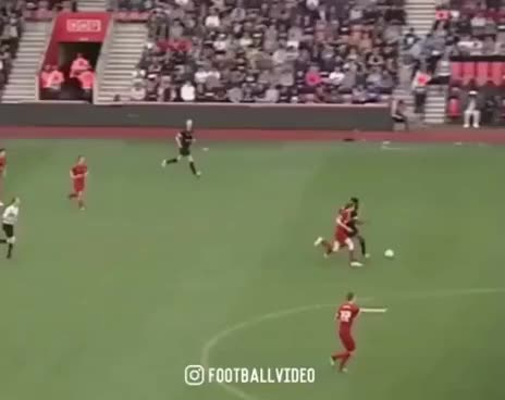 Watch That dive from ksi!! GIF on Gfycat. Discover more related GIFs on Gfycat