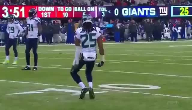 Watch and share Sherman GIFs on Gfycat