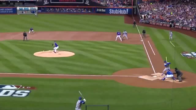 Watch and share Major League GIFs and Postseason GIFs by implying on Gfycat