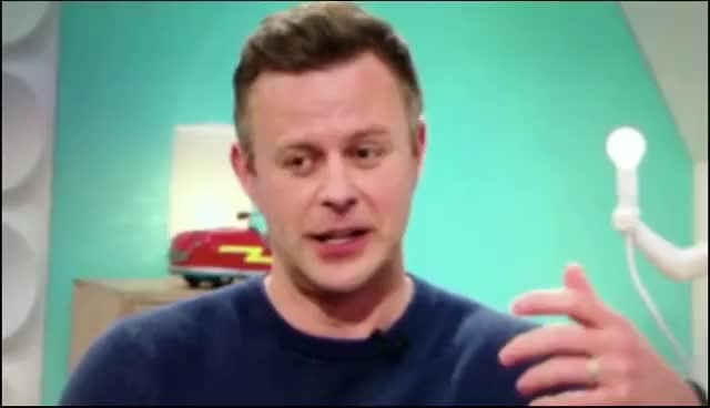 Watch and share Tom Lister GIFs on Gfycat