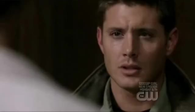 Watch Sam Dean Winchester GIF on Gfycat. Discover more Supernatural GIFs on Gfycat