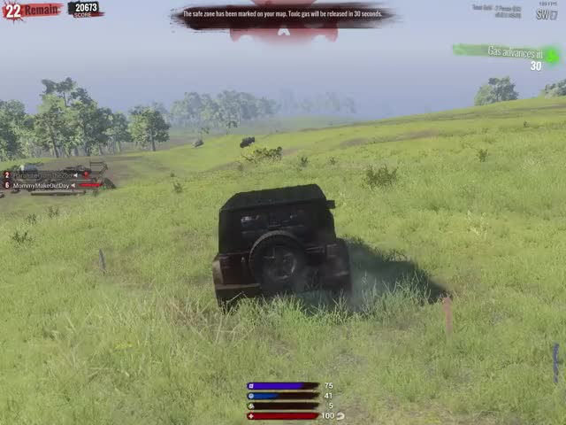 Watch and share Kotk GIFs by codcat on Gfycat