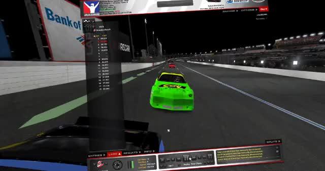 Watch and share IRacing Motorsport Simulator 2020.05.06 - 21.27.13.06.DVR Trim GIFs on Gfycat