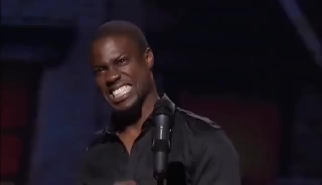 Watch and share Kevinhart GIFs on Gfycat