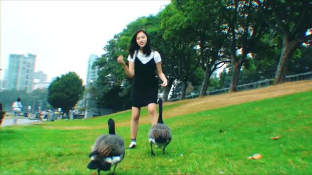 Watch Mina GIF by Jer (@jersucks) on Gfycat. Discover more Likey, Twice GIFs on Gfycat