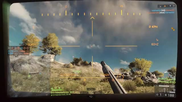 Watch Battlefield 4: Revisiting BF4 (With Spicy Editing!) GIF on Gfycat. Discover more battlefield_4 GIFs on Gfycat