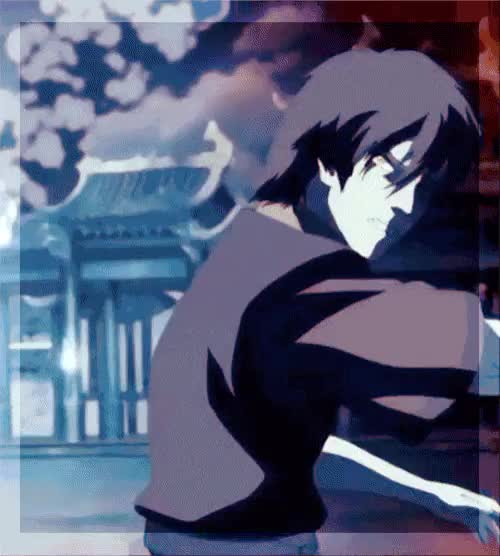Watch and share The Last Agni Kai GIFs and Legend Of Korra GIFs on Gfycat