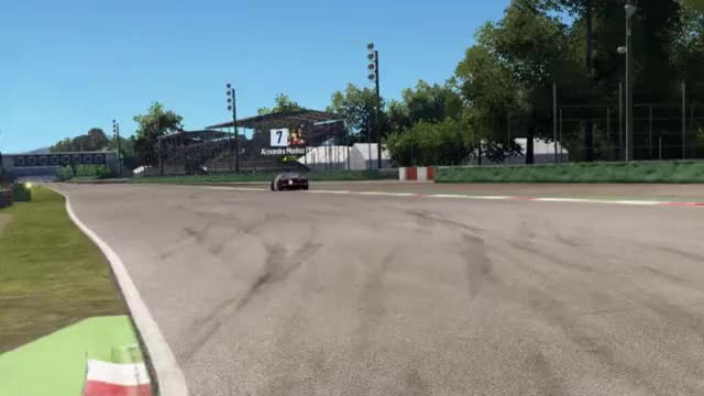 Watch and share Project Cars 2 GIFs and Pcars2 GIFs by Andy Plays All Night on Gfycat