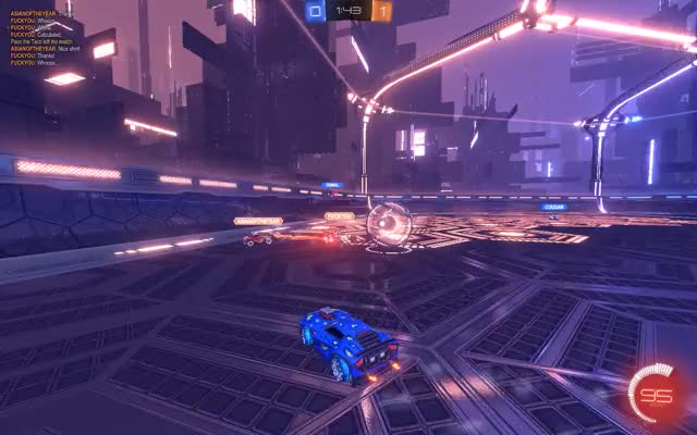 Watch and share MOAR Bad Dropshot GIFs by Daniel Ozdowski on Gfycat