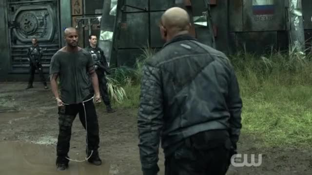 Watch and share Ricky Whittle GIFs and Imovie GIFs on Gfycat