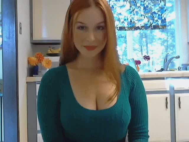 Watch this boobs GIF by Reaction GIFs (@sypher0115) on Gfycat. Discover more Celebs, boobies, boobs GIFs on Gfycat