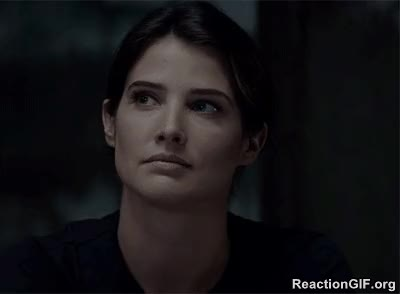 Watch Thumbs Up GIF by Miss GIF (@mizznaii) on Gfycat. Discover more Cobie Smulders, agree, goodjob, thumbsup GIFs on Gfycat