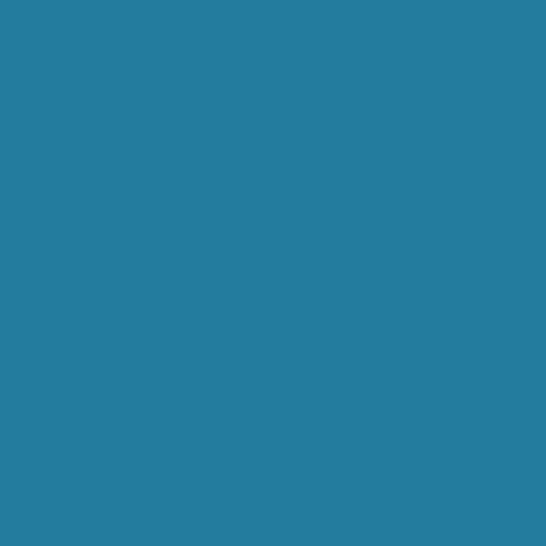 Watch and share Frost GIFs by favelus on Gfycat