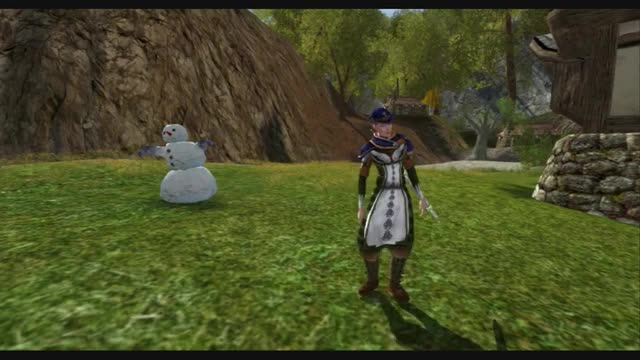 Watch and share Lotro Dances GIFs and Gaming GIFs by Luke Winkie on Gfycat