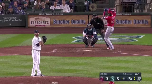 Watch and share Seattle Mariners GIFs by Ely Sussman on Gfycat