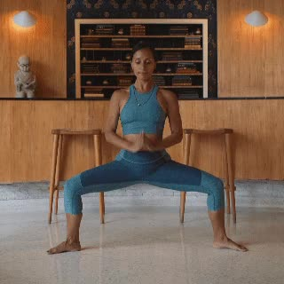 Watch Yoga p GIF on Gfycat. Discover more related GIFs on Gfycat