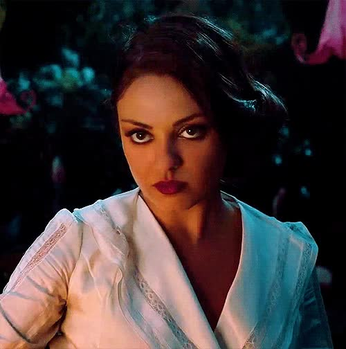 Watch this mila kunis GIF on Gfycat. Discover more mila kunis GIFs on Gfycat
