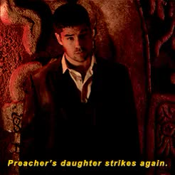 Watch and share From Dusk Till Dawn GIFs on Gfycat