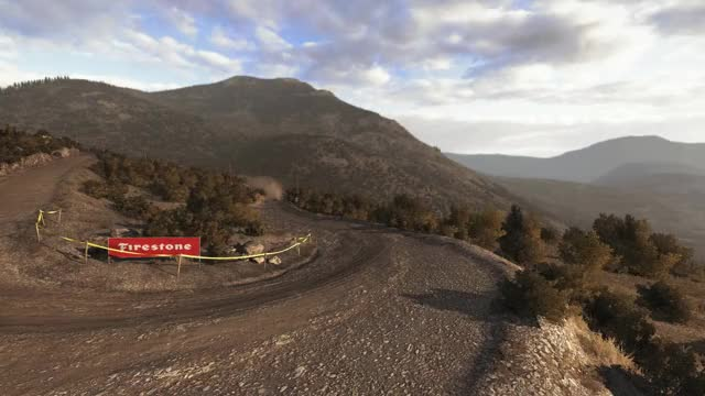 Watch and share Dirtrally GIFs and Bmw GIFs by fenrir-jackson on Gfycat
