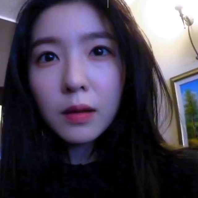 Watch and share Red Velvet GIFs and Irene GIFs by .qq3 on Gfycat