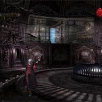 Watch and share Nero GIFs on Gfycat