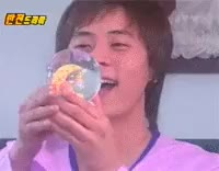 Watch Lost in Andy Lee's World GIF on Gfycat. Discover more andy, banjun drama, gif, lee hwi jae, lee jin, my wish, shinhwa GIFs on Gfycat