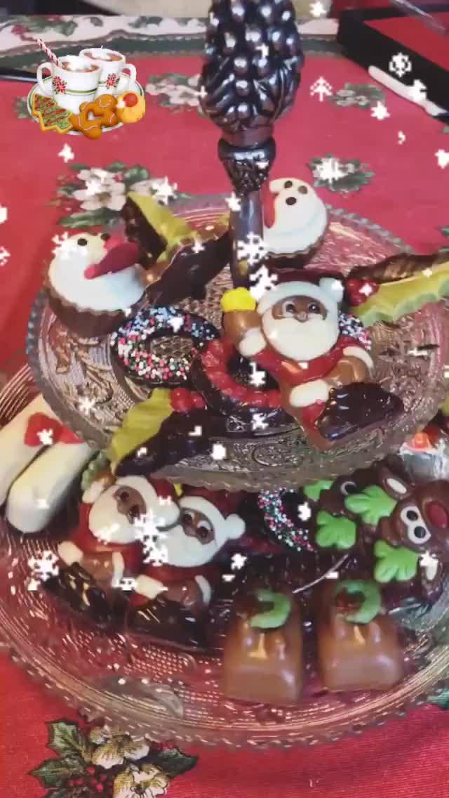 Watch and share Sandraprikker 2018-12-21 21:47:19.249 GIFs by Pams Fruit Jam on Gfycat