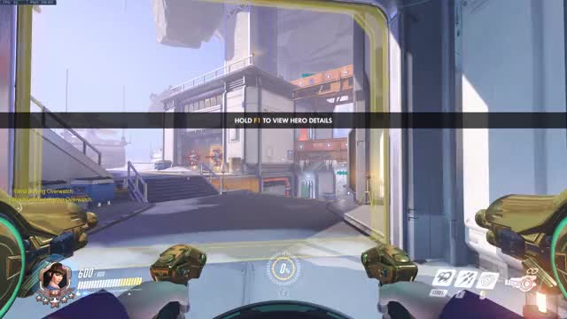 Watch and share D.Va Boosters GIFs by cinnamonbunbuns on Gfycat