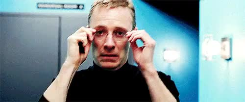 Watch and share Michael Fassbender GIFs and Can't Wait GIFs on Gfycat