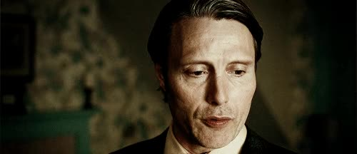 Watch and share From 'having The Time Of My Life' Hannichanging To 'mildly Displease Cannibal' Hanni…all The Way To 'shit I Fucked Up' Ex Murder Husband[ He GIFs on Gfycat