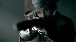 Watch Aramis + Weapons | Requested bydes8pudels8kern GIF on Gfycat. Discover more aramis, des8pudels8kern, gifs, musketeersedit, requests, the musketeers GIFs on Gfycat