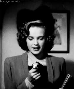 Watch and share Judy Garland GIFs and The Pirate GIFs on Gfycat