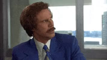 Watch What is this? Amateur hour? GIF on Gfycat. Discover more will ferrell GIFs on Gfycat