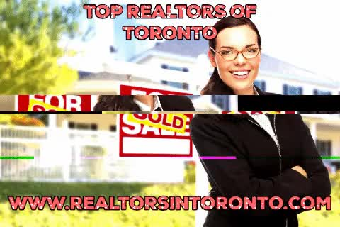 Watch and share Top Realtors Of Toronto GIFs by cr3499878 on Gfycat