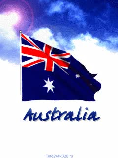 Watch australia GIF on Gfycat. Discover more related GIFs on Gfycat