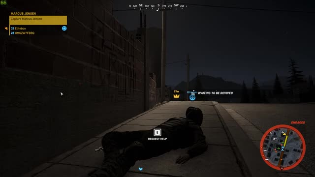 Watch Tom Clancy's Ghost Recon Wildlands 2019.05.04 - 19.53.34.12.DVR GIF by @eliteboo on Gfycat. Discover more tomclancysghostreconwildlands GIFs on Gfycat