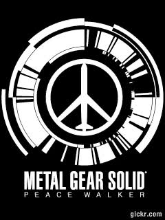 Watch and share Mgs Pw Gif By Padfootlovestodraw GIFs on Gfycat