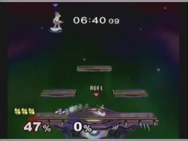 Watch zhu SW GIF by meleelove (@snakeblade) on Gfycat. Discover more melee, silent wolf, smashgifs GIFs on Gfycat