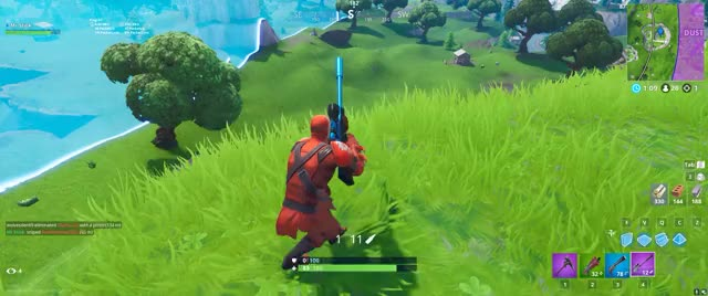 Watch Fortnite 2019.03.13 - 00.23.29.07.DVR GIF on Gfycat. Discover more FortNiteBR, Fortnite GIFs on Gfycat