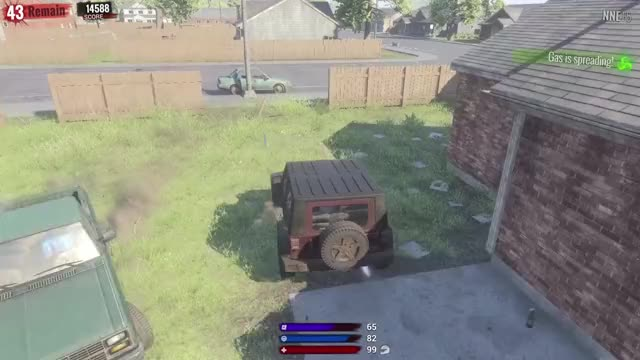 Watch and share Kotk GIFs by kinsi on Gfycat
