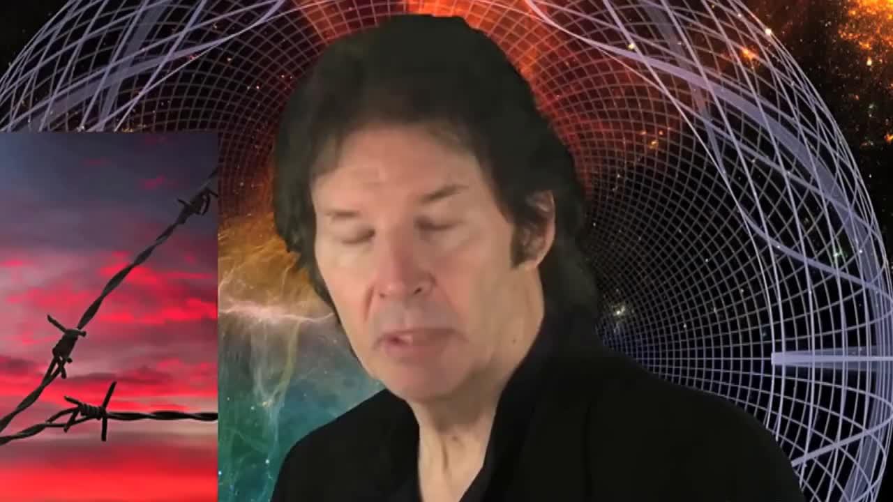 Neil, breen, review, yms, YMS: Neil Breen (re-upload) GIFs