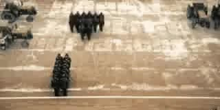 Watch and share Human Tetris GIFs on Gfycat
