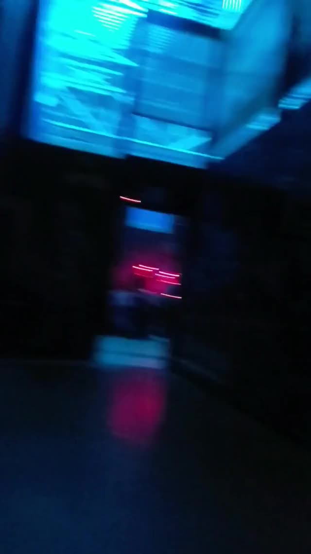 Watch and share Tactical Laser Tag GIFs and Micombat GIFs by Fredrick Quinn on Gfycat
