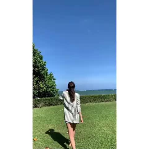 Watch and share Jennie-ig190723 GIFs on Gfycat