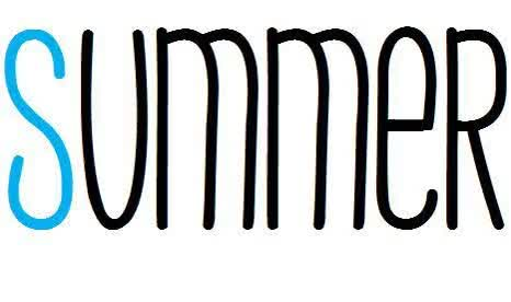 Watch and share Summer GIFs on Gfycat