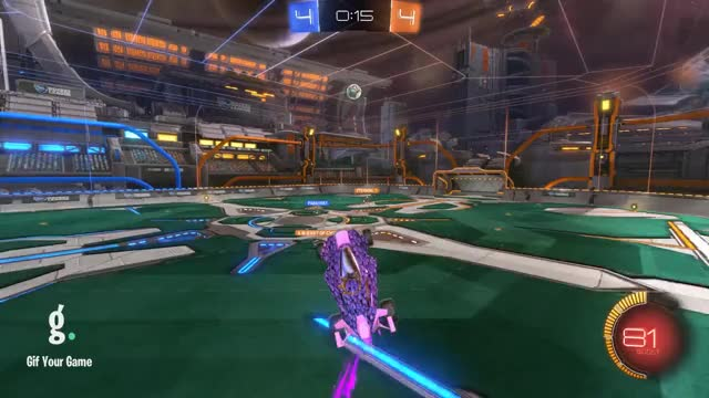 Watch Remixed Goal 9: Catman GIF by Gif Your Game (@gifyourgame) on Gfycat. Discover more Catman, Gif Your Game, GifYourGame, Goal, Rocket League, RocketLeague GIFs on Gfycat