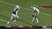 Watch Arizona Wildcats GIF on Gfycat. Discover more related GIFs on Gfycat