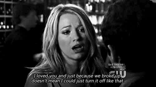 Watch Gossip girl GIF on Gfycat. Discover more related GIFs on Gfycat